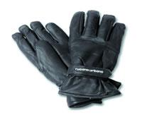 Softy Gloves - gloves, tucano urbano, scooter gloves, Softy Gloves - excellent quality gloves