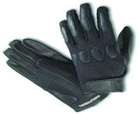 Aero Gloves - gloves, tucano urbano, scooter gloves, Aero Gloves - Fantastic summer style glove