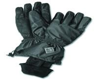 Stratos Gloves - Excellent winter gloves, gloves, tucano urbano, scooter gloves