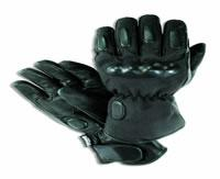 Hector Gloves - Superb Protective Glove, gloves, tucano urbano, scooter gloves