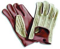 Miglia Gloves - Tucano Urbano Miglia Gloves