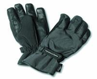 Motus Gloves - Tucano Urbano Motus Gloves, tucano urbano, scooter gloves, gloves