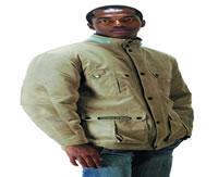 Cassidy Jacket - jackets, Tucano Urbano Cassidy Jacket, scooter jacket, motorcycle jacket, safety jacket, jacket