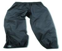 Panta Diluvio Light Trousers - Tucano Urbano  Waterproof Panta Diluvio Light Trousers