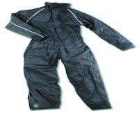 Extra Light Diluvio one piece winter suit - Tucano Urbano Extra Light Diluvio one piece winter suit