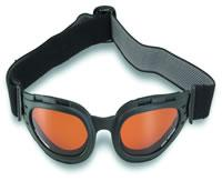 Chromolex Googles - Googles, sunglasses, glasses, eyewear, retro goggles