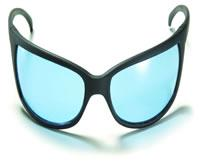Luper Glasses - Googles, sunglasses, glasses, eyewear, retro goggles
