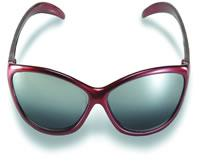 Vega Glasses - Googles, sunglasses, glasses, eyewear, retro goggles