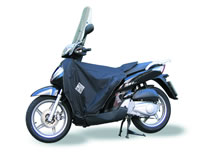 Termoscud scooter cover -