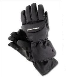 Motus Cabrio Winter Gloves - Motus Cabrio Winter Gloves, gloves, scooter gloves, tucano urbano