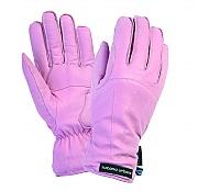 NEW SOFTY LADY GLOVES - GLOVES LADY